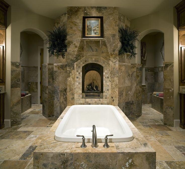 Diy bathroom remodel planning diy bathroom remodel huge for Huge master bathrooms