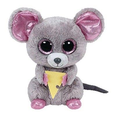 beanie_boos_squeaker_ratinho