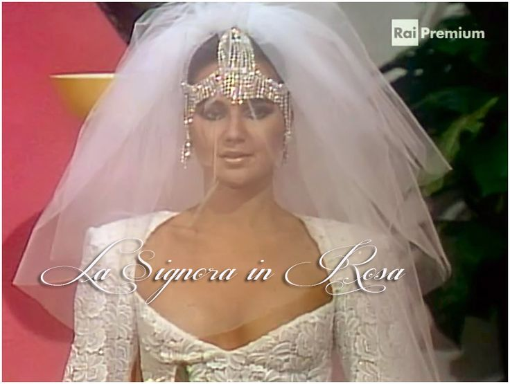 Rossella Ferrer