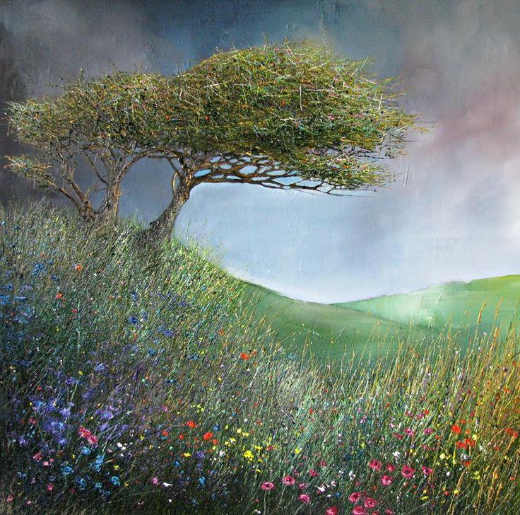 Someday - Kate Richardson