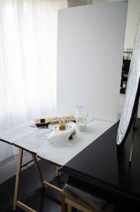 """Dietro le quinte del blog di Ana Braga #SweetAffair - New """"Behind the scenes"""" post on OPSD blog by Ana Braga """"Sweet Affair"""" blog [with English version] food photos backstage - tips and tricks - sneak peek"""