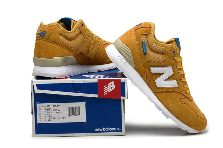 New Balance Homme,new balance ml574,bottine homme