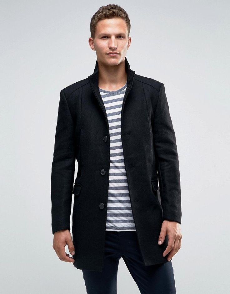 1000 images about men 39 s fashion on pinterest louis. Black Bedroom Furniture Sets. Home Design Ideas