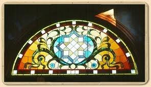 35 Best Ebay Whimsical Windows Images On Pinterest Wooden Doors