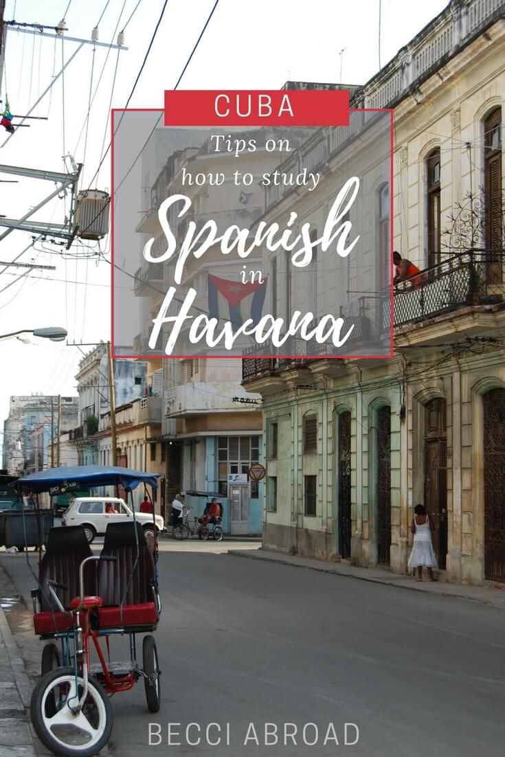 Study Spanish with the short-term courses at the University of Havana and experience Cuba from within  #Cuba #Havana #Spanish #SpanishCourses #UniversityofHavana #exploreCuba #Caribbean #travel #study #studySpanish #SpanishSchool #SpanishCuba #CubanSpanish
