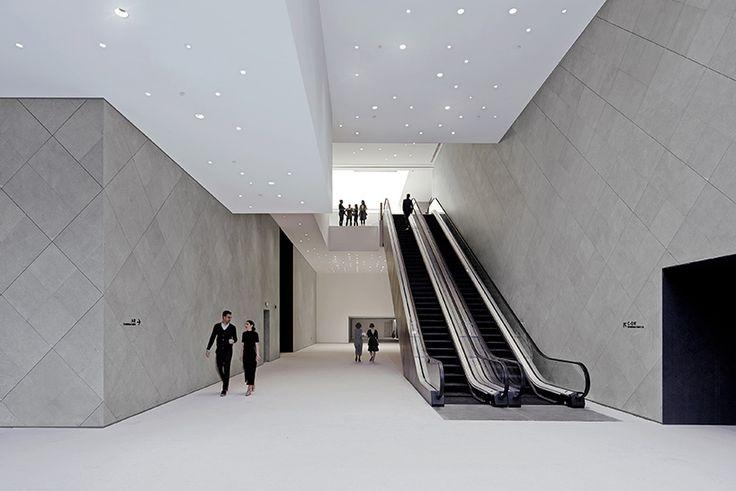 https://www.designboom.com/architecture/buro-ole-scheeren-guardian-art-center-beijing-china-01-24-2018/