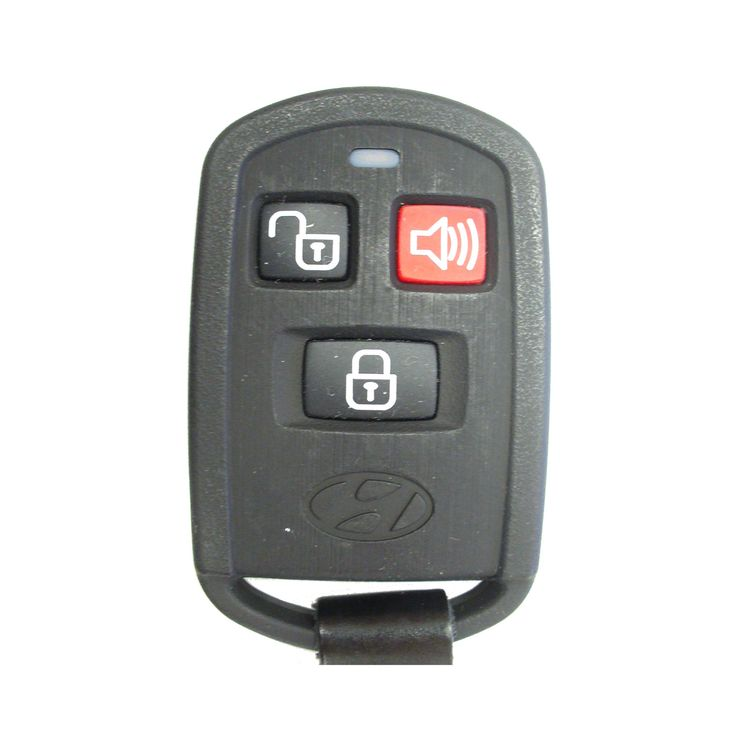 484f7400097a966446cad717f4e25100 new hyundai key fobs 21 best hyundai keyless remotes images on pinterest remote  at nearapp.co