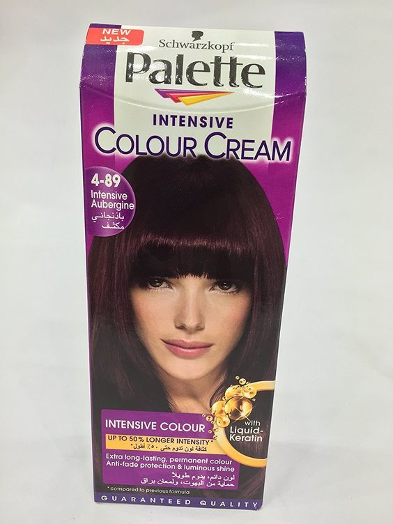1000 Ideas About Schwarzkopf Palette On Pinterest  Sanotint After Sun And