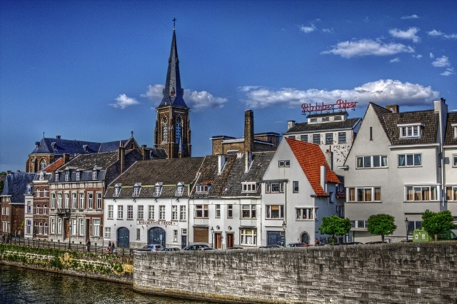 brunssum netherlands | NATO - Allied Joint Force Command Brunssum | Limburg