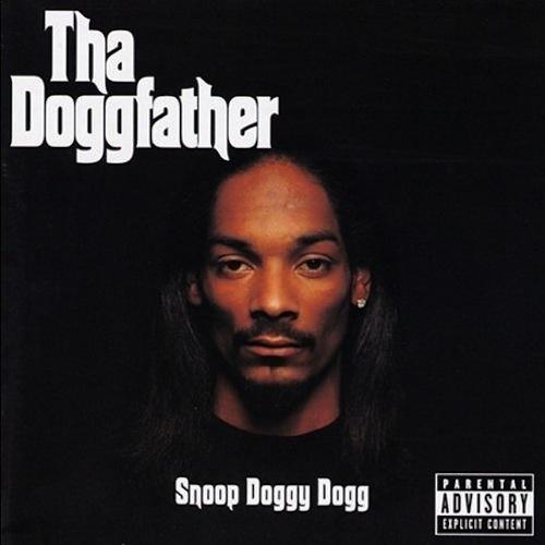 Snoop Doggy Dogg - Tha Doggfather (1996)