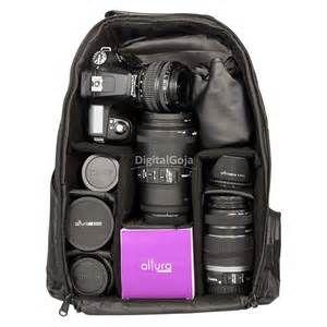 Search Best canon rebel camera case. Views 1156.