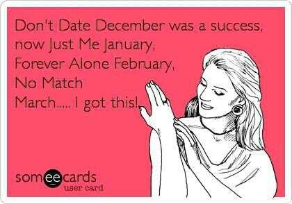 Single humor and Humor on Pinterest