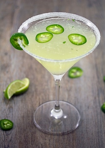 'Chilli cocktail' by Cat Williams: Craziest Cocktails, Delish Drinks, Beverage Recipe, Chilli Cocktails, Chilli Drinks, Cat Williams, Drinks O' Clocks, Drinks Recipe, Food Fave