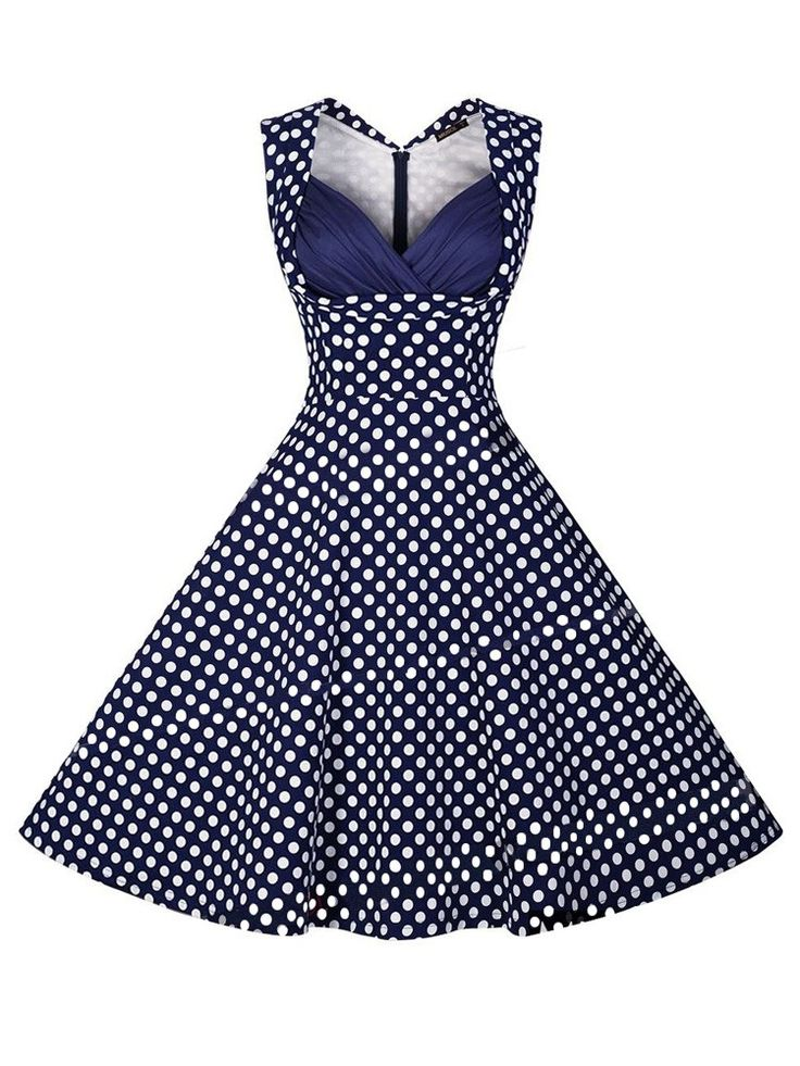 10 best Boda vestidos damas de honor images on Pinterest ...