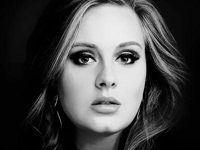 5 Adele videos that will give you all the goosebumps http://www.bossyisthenewblack.net/videos/2015/11/6/adele-videos-that-will-give-you-all-the-goosebumps