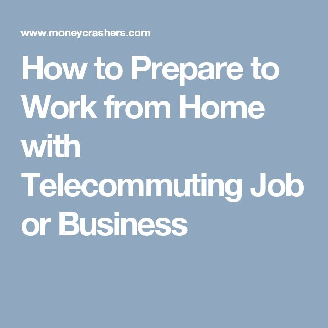 85 best digital publishing images on pinterest amazons writers how to prepare to work from home with telecommuting job or business fandeluxe