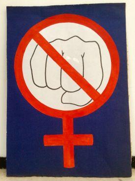 Violencia de Género. Por Sebastián Leal.