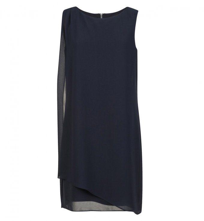 25 best robe pour femme ronde trending ideas on pinterest. Black Bedroom Furniture Sets. Home Design Ideas