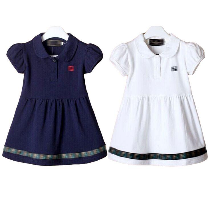tiendas baratas de ropa en lnea : ropa barata y ropa