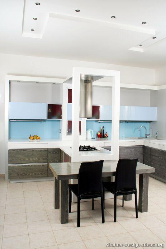 Kitchen Idea 629 best modern kitchens images on pinterest | kitchen modern
