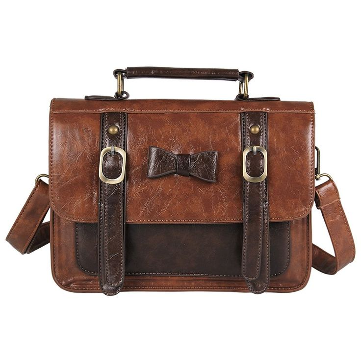 7 best images about Best Trendy Laptop Messenger Bags For Women ...