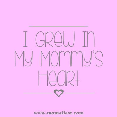 inspirational quotes for adopted children | Foster Care Poem | Inspirational Quotes | Mom At Last