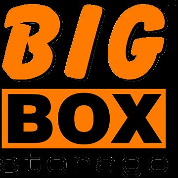 Affordable convenience! Offering portable self-storage services  throughout San Diego County, California, Big Box Storage delivers  the storage unit/container right to your address.   For more details visit here : http://www.bigbox.com/
