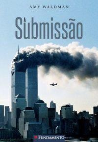 Alguns anos depois dos atentados de 11 de Setembro, um júri reúne-se em Manhattan para escolher o projeto vencedor de um memorial, a ser erigido no Ground Zero. Perante milhares de participações anônimas, o júri - constituído por artistas, acadêmicos e a viúva de uma das vítimas - chega finalmente a acordo. Abrem o envelope selado que contém a identidade do vencedor. A perturbação é geral: o distinguido é um arquiteto muçulmano chamado Mohammad Khan. O debate que se segue reacende discórdias…