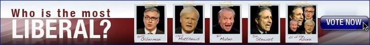 Video: Fox News, MSNBC Focus Groups Break For Romney - Guy Benson