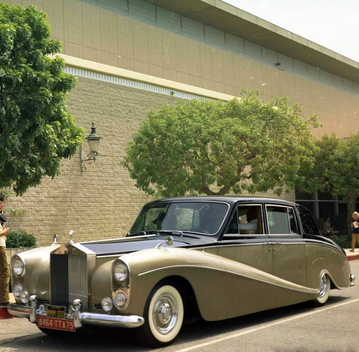 17 Best Images About Rolls-royce On Pinterest
