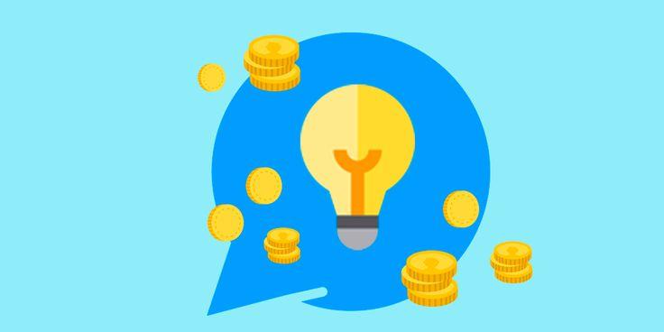 Estrategias para vender infoproductos por internet [algunas en piloto automático]