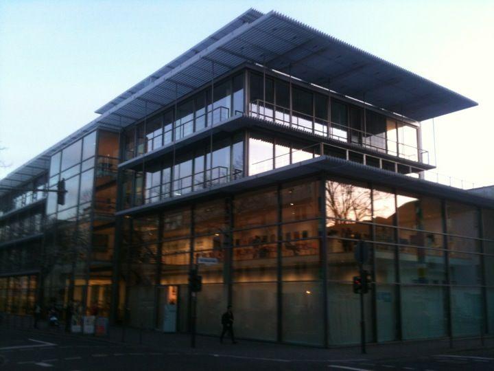 Luxury Arithmeum in Bonn Nordrhein Westfalen http arithmeum uni
