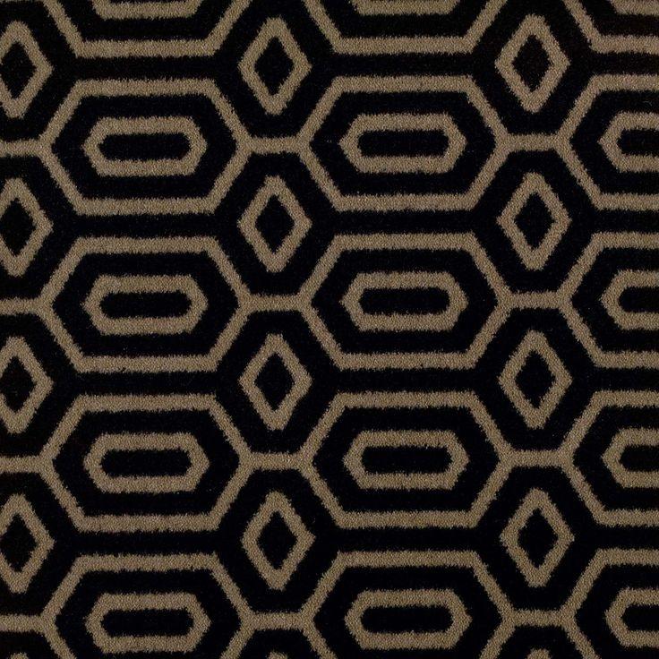 Spaniel   Contract   Carpets   Collection   Tim Page Carpets   Carpet Suppliers   London   Design Centre Chelsea Harbour