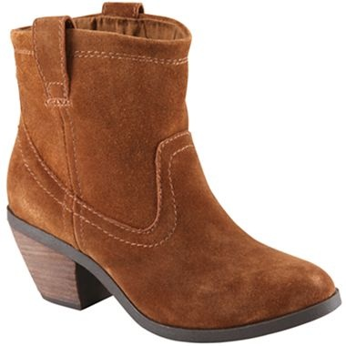Get Great Pairs of Girls' Boots at JCPenney. JCPenney is the place to find fantastic buys on girls' boots you can't pass up. Browse all our fashion-forward options when you .