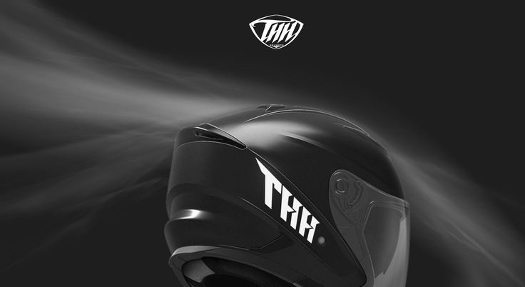 https://www.behance.net/gallery/54239351/THH-Racing-Spirit-Helmet