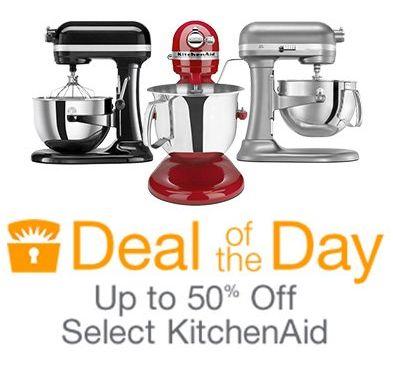 Kitchenaid Blenders On Sale