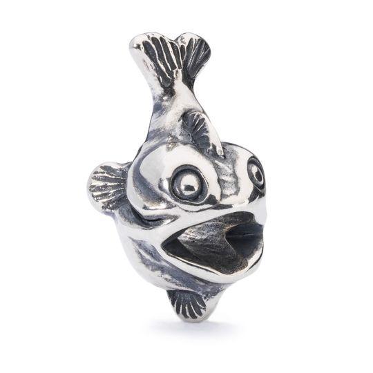 Tritone 2016 €58  Tritone è una divinità marina che abita le profondità degli abissi e presidia i suoi fondali. È fonte di nuovi stimoli e dona vitalità.