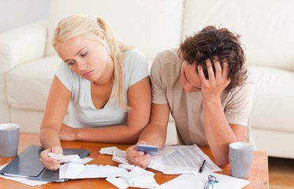 Are you trapped in unwanted #financial crisis and don't have adequate #finance to triumph over unpredicted financial expenses? Is your #payday way off? If your pressing financial needs can not be deferred for days then you can consider #payday loans in 15 minutes without any second thoughts.