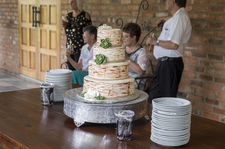 Darrell Fraser Vaal Triangle Wedding Photographer