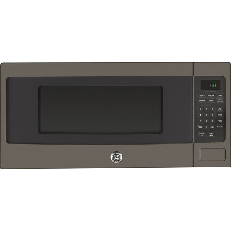 Sharp Countertop Microwave Oven Zr551zs : countertop microwave oven countertop microwaves countertops slate ...