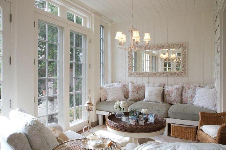 American Style Interior Design - KHABARS.NET