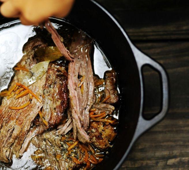 386 best images about Food & Drink on Pinterest | Pork ...
