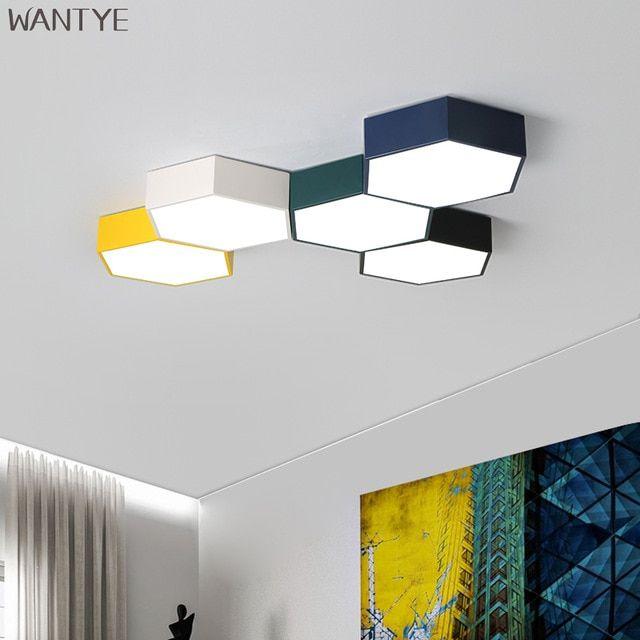 Flush Mount Bedroom Lighting Fixtures Ceiling Lights Bedroom
