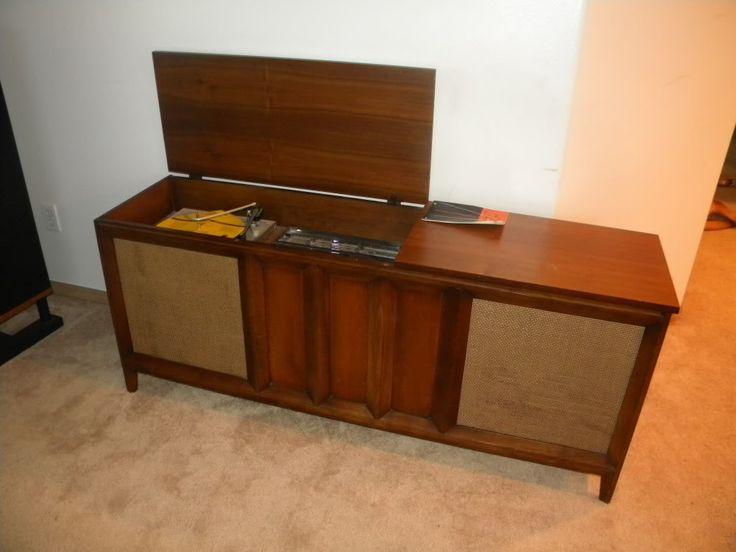 Marantz Console Project Audiokarma Org Home Audio Stereo