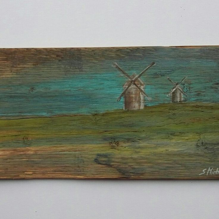 Obrazy olejne Sylwia Michalska, oil paintings by Sylwia Michalska, www.artpracownia.wordpress.com