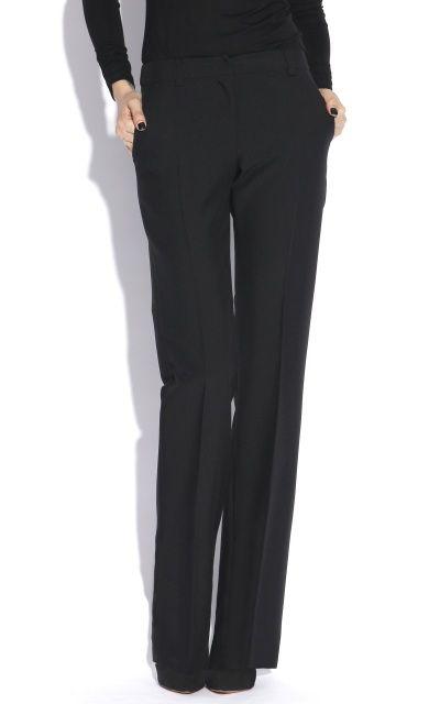 Pantaloni P1248 - NISSA