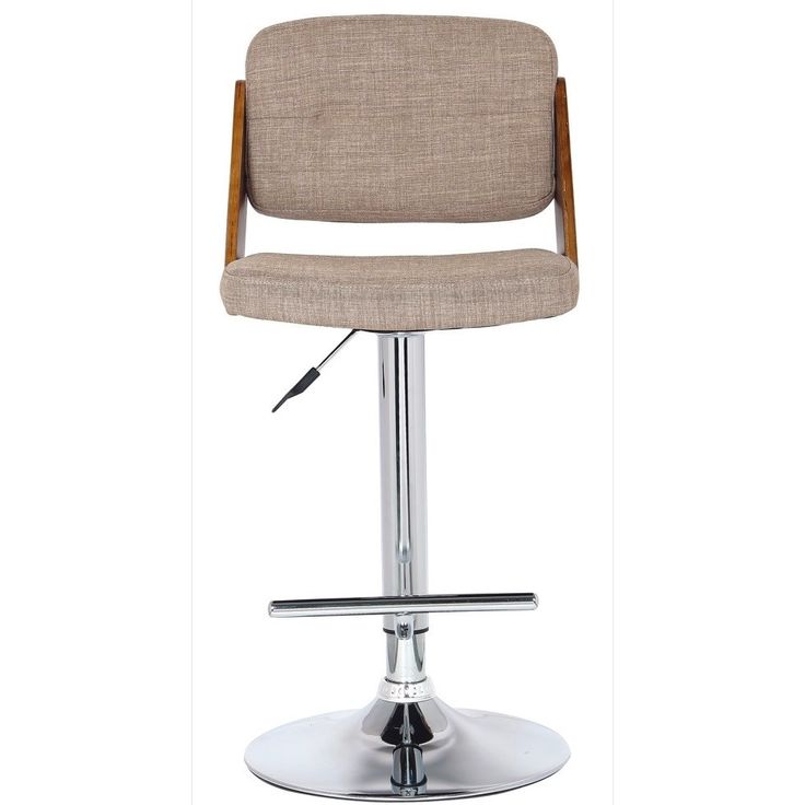 17 best gas lift bar stool images on pinterest bar stools online