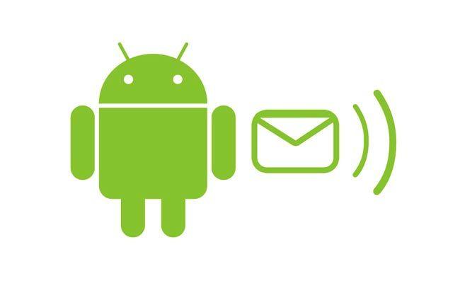 SMS, MMS : les messages mobiles en petite forme au 2e trimestre 2015 - http://www.frandroid.com/telecom/314762_sms-mms-messages-mobiles-petite-forme-2e-trimestre-2015  #Économie, #Telecom