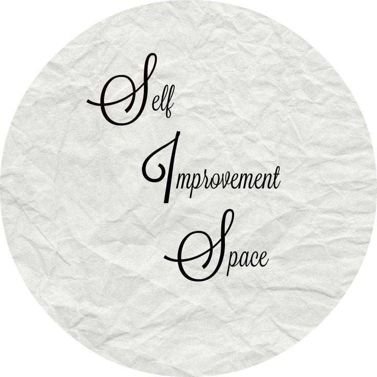 W poprzednim poście Planowanie-jakich błędów unikać?podzieliłam się z Wami wskazówkami na temat tego czego należy unikać tworząc swoje plany. W tym wpisie, zgodnie z obietnicą, przygotowałam dla W…