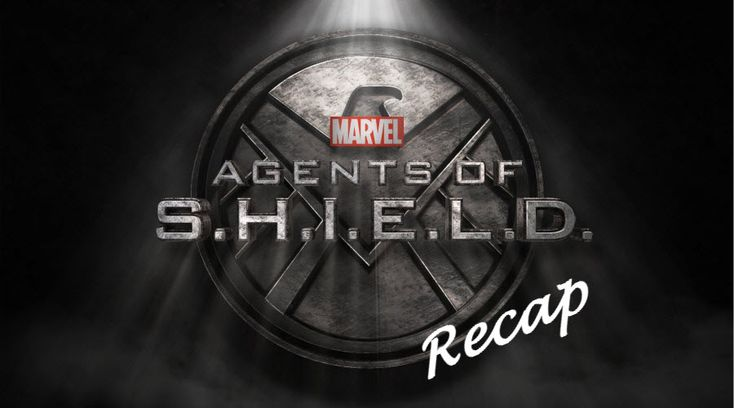 In this week's episode, time is running out to get out of the framework. As Daisy and Simmons try to get the rest of the team out, not everybody is willing or ready to leave this world behind. Catch up on what you missed in this week's episode.    #ABC #Agents of Shield #Marvel #Marvel Television #MCU
